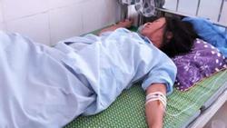 Công an Hà Tĩnh chỉ đạo sớm làm rõ vụ cháu bé bị bác sĩ kéo đứt cổ