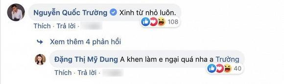 Harry Lu vừa công khai việc thả thính Midu, ngay lập tức Phan Thành làm điều bất ngờ-6