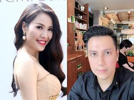 Việt Anh bị chê phẫu thuật thẩm mỹ lỗi, Quế Vân bênh ra mặt: 'Chờ 15 ngày nữa rồi hãy nhận xét'