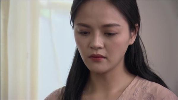 Dương bị khán giả ném đá vì láo với Huệ, mẹ đẻ Về Nhà Đi Con chính thức lên tiếng-2