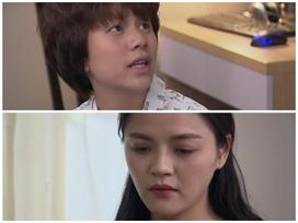 Dương bị khán giả 'ném đá' vì láo với Huệ, 'mẹ đẻ' Về Nhà Đi Con chính thức lên tiếng