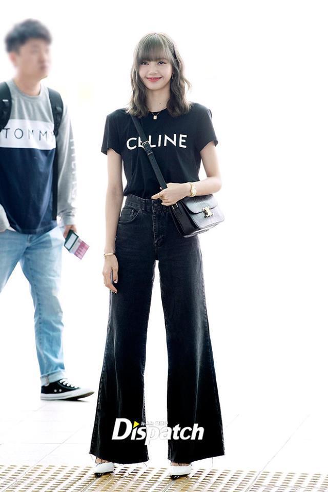 Mặc áo hàng hiệu na ná Lisa (Black Pink): Sơn Tùng bị chê giống bóng Long Xuyên-5