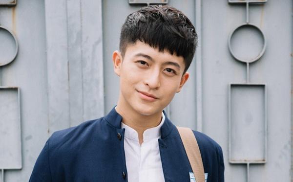 Harry Lu: Tôi bị ám ảnh khi nhìn gương mặt vừa sưng vừa xấu của mình-2