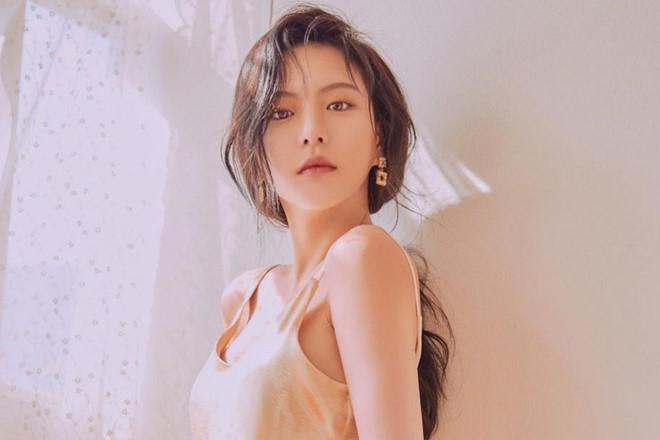 Nữ diễn viên Hàn đối mặt với án tù 5 năm vì ăn sò hiếm của Thái Lan-1
