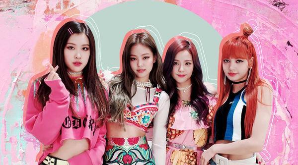 Vượt qua The Pu***cat Dolls và Dixie Chicks, BlackPink trở thành nhóm nhạc nữ có doanh thu cao nhất Australia chỉ với 1 concert-3