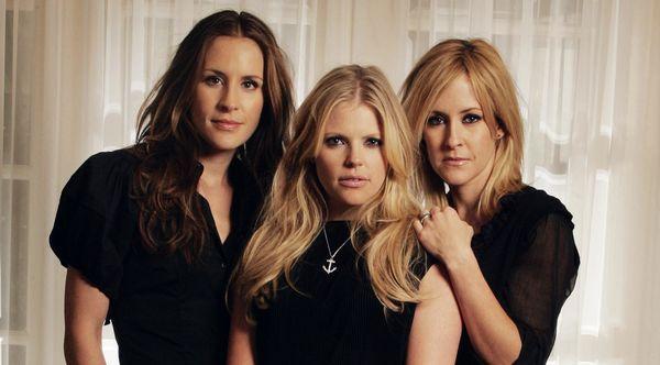 Vượt qua The Pu***cat Dolls và Dixie Chicks, BlackPink trở thành nhóm nhạc nữ có doanh thu cao nhất Australia chỉ với 1 concert-4