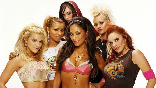 Vượt qua The Pu***cat Dolls và Dixie Chicks, BlackPink trở thành nhóm nhạc nữ có doanh thu cao nhất Australia chỉ với 1 concert-5