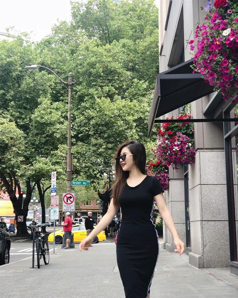 Xuân Lan tiết lộ về cách ứng xử sau chia tay với bạn trai-3