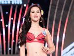 Đêm nay, người đẹp nào sẽ đăng quang Miss World Vietnam và đại diện nước nhà thi Hoa hậu Thế giới 2019?-21