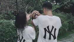 Hà Đức Chinh lần đầu công khai nhắc tới bạn gái trên trang cá nhân