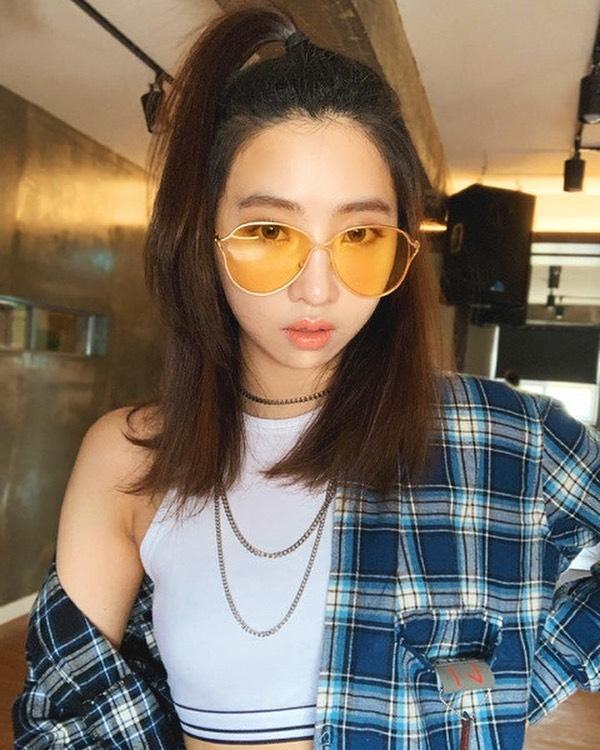 Minzy gây sốc khi thừa nhận có người nào đó đang cản trở mình comeback-1