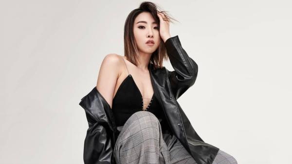 Minzy gây sốc khi thừa nhận có người nào đó đang cản trở mình comeback-4
