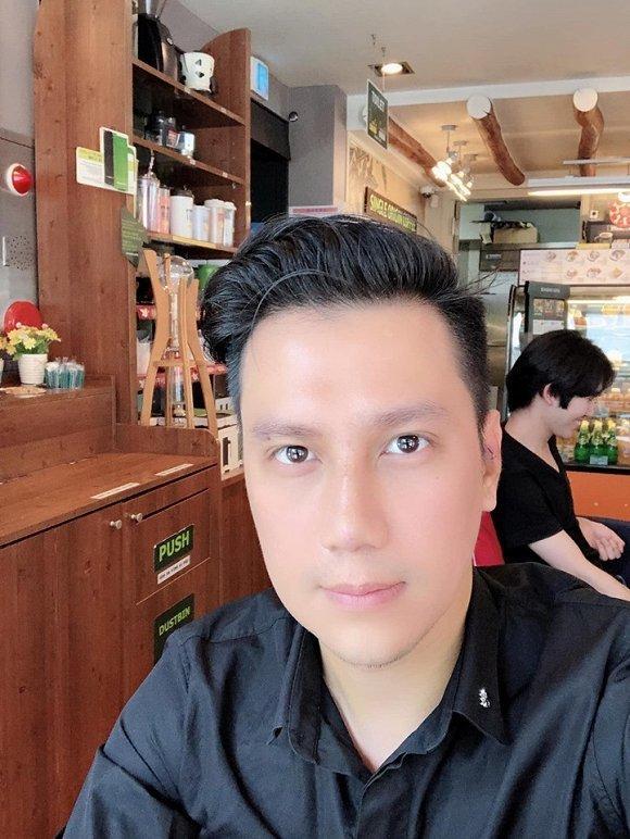 Bị chê xấu vì phẫu thuật hỏng, Việt Anh đổ lỗi: Chỉ tại app điện thoại mất dạy-4