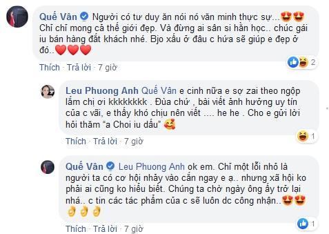 Bị chê xấu vì phẫu thuật hỏng, Việt Anh đổ lỗi: Chỉ tại app điện thoại mất dạy-9