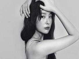 Seulgi (Red Velvet) cover Speechless (Aladin): Hát 'sương sương' thôi cũng đủ làm fan xao xuyến