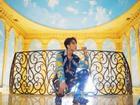 Sơn Tùng M-TP vượt BlackPink, Billie Eilish góp mặt Top 10 bài hát và MV toàn cầu được Youtube công bố