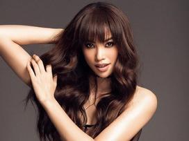 Ngay sau ồn ào bị bóc phốt 'dốt' tiếng Anh, Hoa hậu Phạm Hương khẳng định không còn muốn hoạt động trong showbiz Việt
