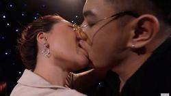 Cục Phát thanh xác minh vụ show 'Lựa chọn của trái tim' có cảnh gợi dục