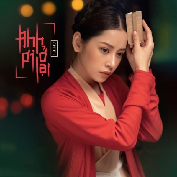 Nhìn lại No.1 trending YouTube của nhạc Việt 6 tháng đầu năm-3