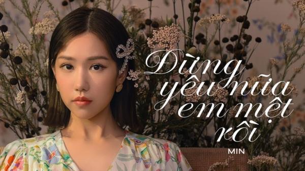 Nhìn lại No.1 trending YouTube của nhạc Việt 6 tháng đầu năm-4