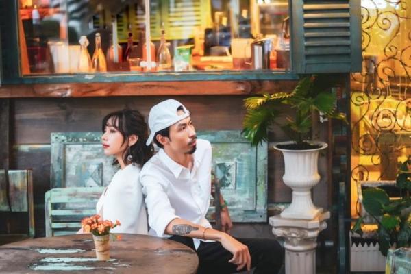 Nhìn lại No.1 trending YouTube của nhạc Việt 6 tháng đầu năm-7