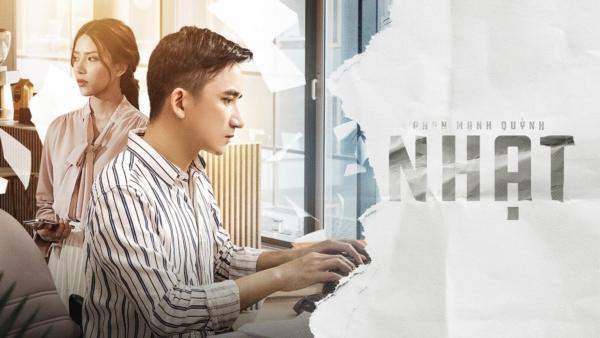 Nhìn lại No.1 trending YouTube của nhạc Việt 6 tháng đầu năm-9