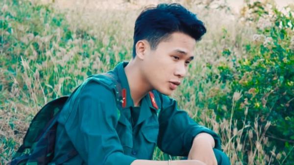Nhìn lại No.1 trending YouTube của nhạc Việt 6 tháng đầu năm-10