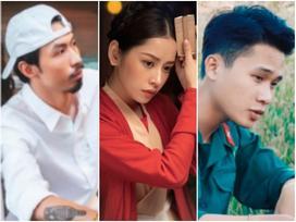 Nhìn lại No.1 trending YouTube của nhạc Việt 6 tháng đầu năm