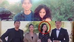 Lý Thần có bạn gái mới sau khi chia tay Phạm Băng Băng?