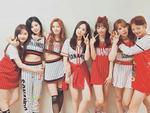 Hai thành viên SONAMOO khởi kiện TS Entertainment, cả nhóm đang rục rịch rời công ty?-4