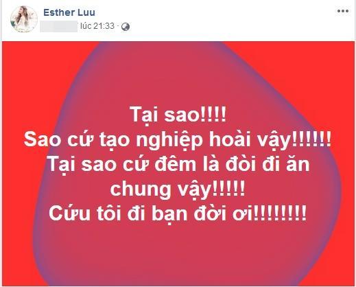 Hari Won lần đầu tiết lộ lý do muốn bỏ Trấn Thành-5