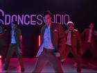 Vừa chiến thắng tập 1 'Cuộc đua kỳ thú', S.T Sơn Thạch lập tức tung phiên bản dance hit triệu views