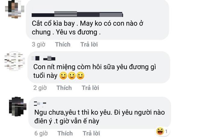 Nhiều bình luận, suy diễn ác ý về nữ sinh Sài Gòn 19 tuổi bị giết hại-1