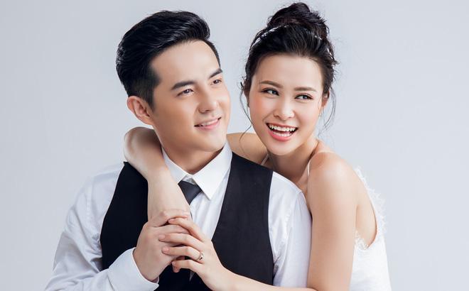 Đông Nhi đồng ý làm vợ Ông Cao Thắng, khán giả xúc động: Cuối cùng showbiz cũng có tình yêu lâu bền-2