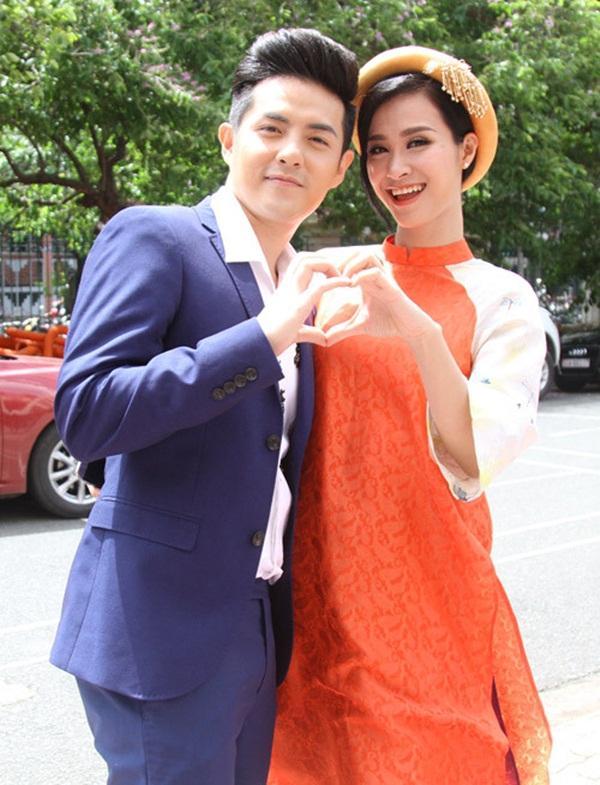 Chuyện tình 10 năm đẹp như cổ tích của Đông Nhi và Ông Cao Thắng trước khi làm đám cưới-6