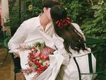 Nếu có người yêu cũ thuộc 3 cung hoàng đạo sau, tuyệt đối đừng mời người ấy đến đám cưới của bạn-2