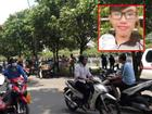 Tìm thấy thi thể nổi trên kênh Nhiêu Lộc, nghi là đối tượng sát hại nữ sinh viên 19 tuổi ở Sài Gòn