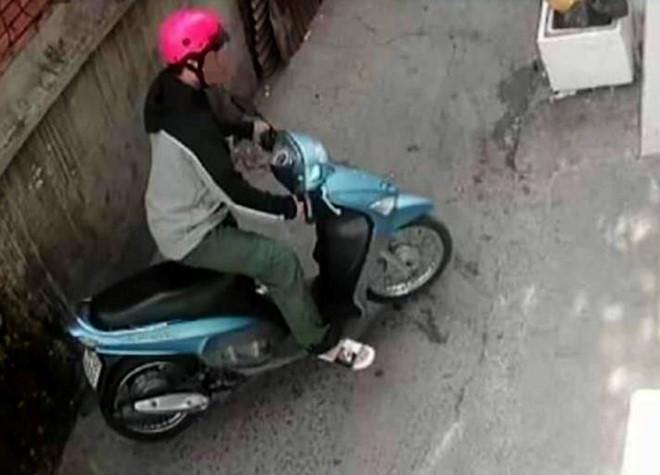 Công an xác nhận, thi thể nổi trên kênh Nhiêu Lộc chính là đối tượng sát hại nữ sinh 19 tuổi ở Sài Gòn-3