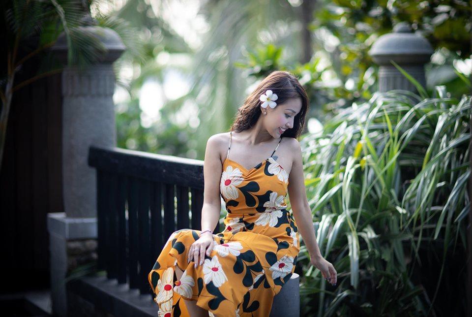 Linh Chi tuyên bố muốn cắn nát mặt Ngọc Trinh-10