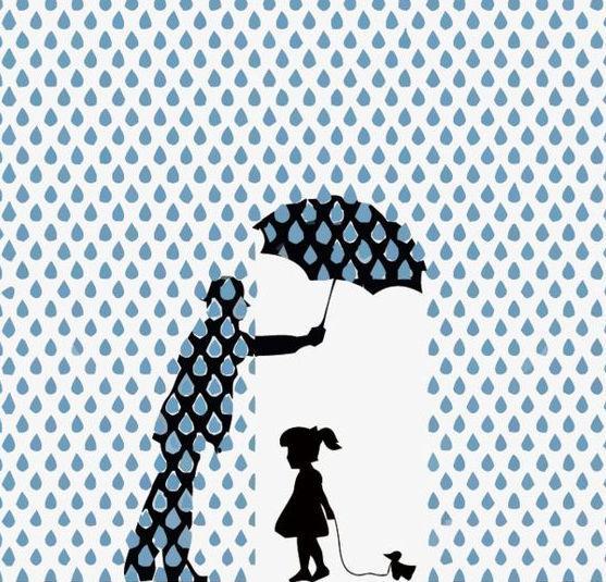 Ly hôn là bất hiếu? - câu chuyện buồn của một người mẹ tay trắng nuôi con gây bão mạng xã hội, khiến nhiều người phải suy ngẫm-5