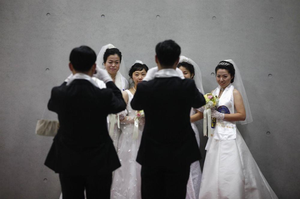 Cô dâu Việt phải lén ghi hình mới dám tố giác chồng Hàn bạo hành-2