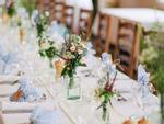 Nếu có người yêu cũ thuộc 3 cung hoàng đạo sau, tuyệt đối đừng mời người ấy đến đám cưới của bạn
