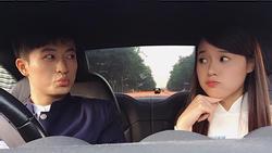 Harry Lu vừa công khai 'thả thính' không lâu, Midu bất ngờ đăng ảnh tình tứ của cả 2 khiến fans hoang mang tìm câu trả lời