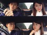 Midu đăng caption than trách số phận, Phan Thành bất ngờ gợi ý người nào đó hãy mở lòng-4