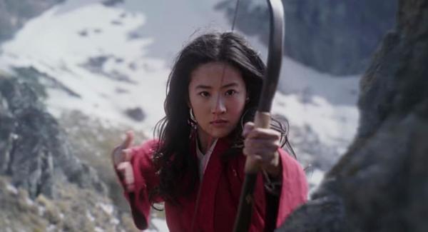 Những sao hạng A Trung Quốc càng nổi tiếng càng đóng phim dở-1