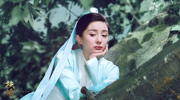 Những sao hạng A Trung Quốc càng nổi tiếng càng đóng phim dở-3