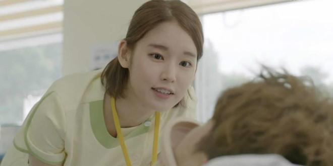 Những minh tinh Hàn Quốc từng bị chồng đánh đến mức phải nhập viện-2
