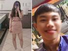Đám tang đẫm nước mắt của nữ sinh 19 tuổi bị bạn trai sát hại: 'T.U muốn nuôi mẹ cả đời, không cưới ai hết'