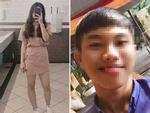 Nóng: Nữ nhân viên cây xăng ở Nghệ An bị kẻ bịt mặt dùng dao sát hại trong đêm-3