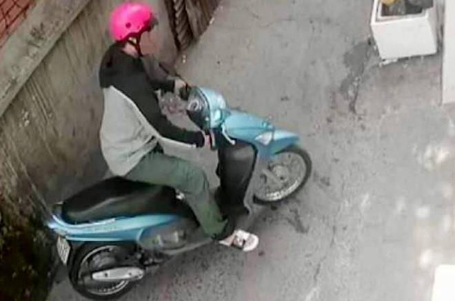 Nữ sinh nghi bị sát hại chưa từng dắt bạn trai về nhà-1